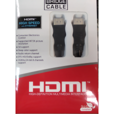 HDMI - Bridge Cable 1,5 m