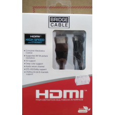 HDMI σε micro HDMI Bridge Cable